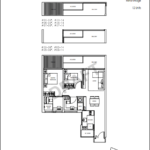 Kandis Residences 2 Bedroom